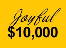 sponsor_joyful
