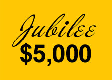 sponsor_jubilee