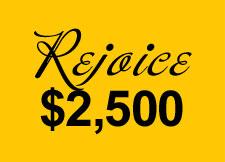 sponsor_rejoice