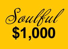 sponsor_soulful